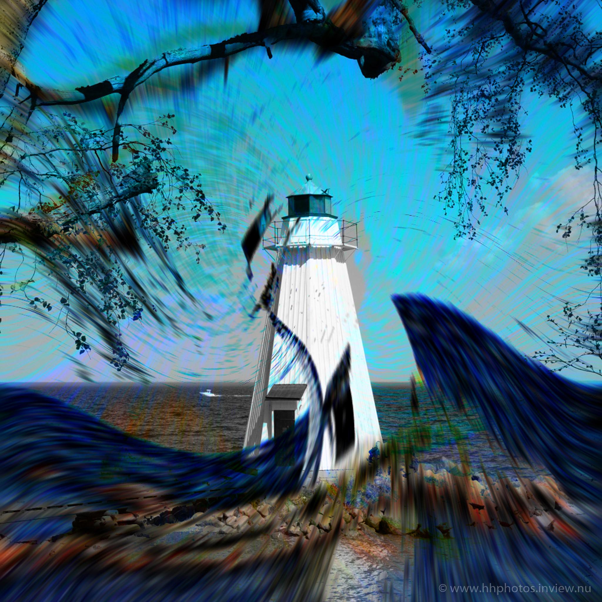 Hrm..Digital artwork online