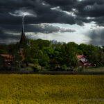 Church of Lightning